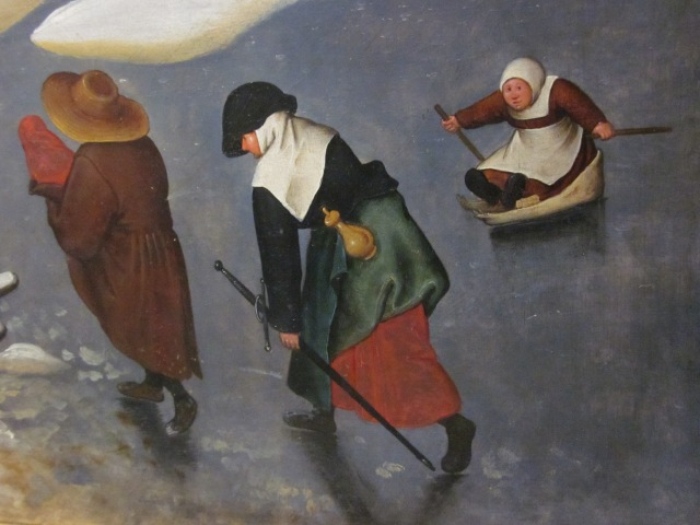 Pieter Bruegel de Jongere