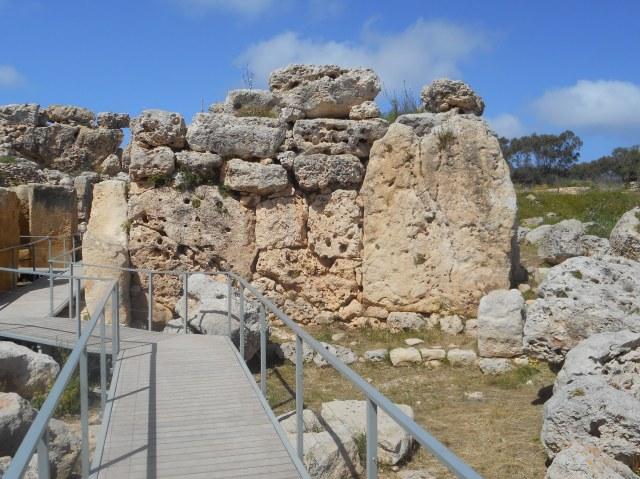 Ggijanta Gozo